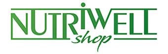 Nutriwell Shop - Prodotti Dietetici, Ipocalorici e Proteici