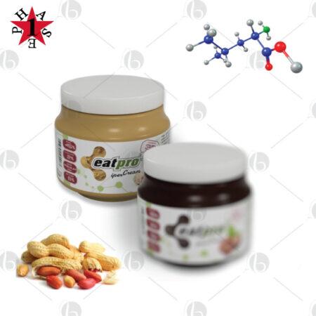 Iper Cream arachidi