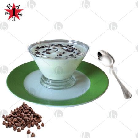 Yogurt-Stracciatella.jpg