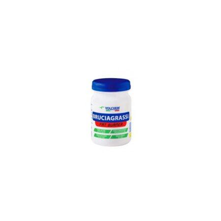 BRUCIAGRASSI (termogenico)