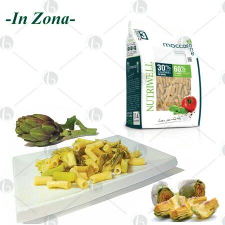 Sedani Nutriwell Dieta a Zona – 250g
